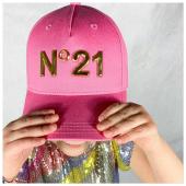 Accessori @numeroventuno disponibile in boutique #ilmarmocchioshop e #online - #kidswear