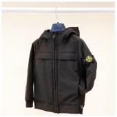 Iconico #stonisland Continuano i SALDI fino al 50% su tutta la collezione #fw20 - #kidswear #sales