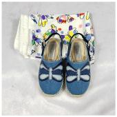 SALDI #SS21 Fino al 40% su tutta la collezione Primavera Estate 2021 Ti aspettiamo in boutique #ilmarmocchioshop - #kidswear #sales
