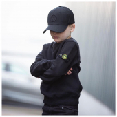 New Collection @stoneisland_official available in boutique #ilmarmocchioshop - #fw21 #stoneislandkids