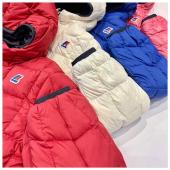 Continuano i saldi invernali  Sconti fino al 50% su tutta la collezione #fw20 #kway disponibili in boutique #ilmarmocchioshop e #online - #kidswear #sales