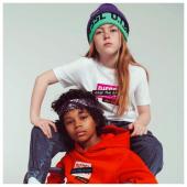 Un pò di #streetwear a scuola e per il tempo libero! #diesel #ilmarmocchioshop
