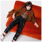 #FW Collection #numeroventunokids disponibile in boutique #ilmarmocchioshop e #online - #kidswear #newcollection