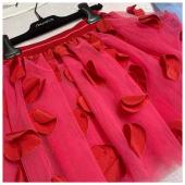 Focus sui dettagli: Love ❤️ @simonetta_official Scopri la nuova collezione #SS21 sul sito ilmarmocchio.com o in boutique - #newcollection #ilmarmocchioshop