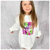 Scopri la nuova collezione @msgmkids in boutique #ilmarmocchioshop e #online - #ss21 ilmarmocchio.com #msgmkids
