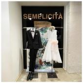 Collezione Cerimonia #SS21 bimbo e bimba disponibile in boutique #ilmarmocchioshop - #ceremony #newcollection